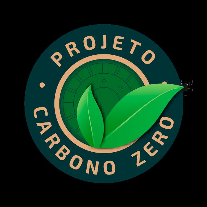 Projeto Carbono Zero